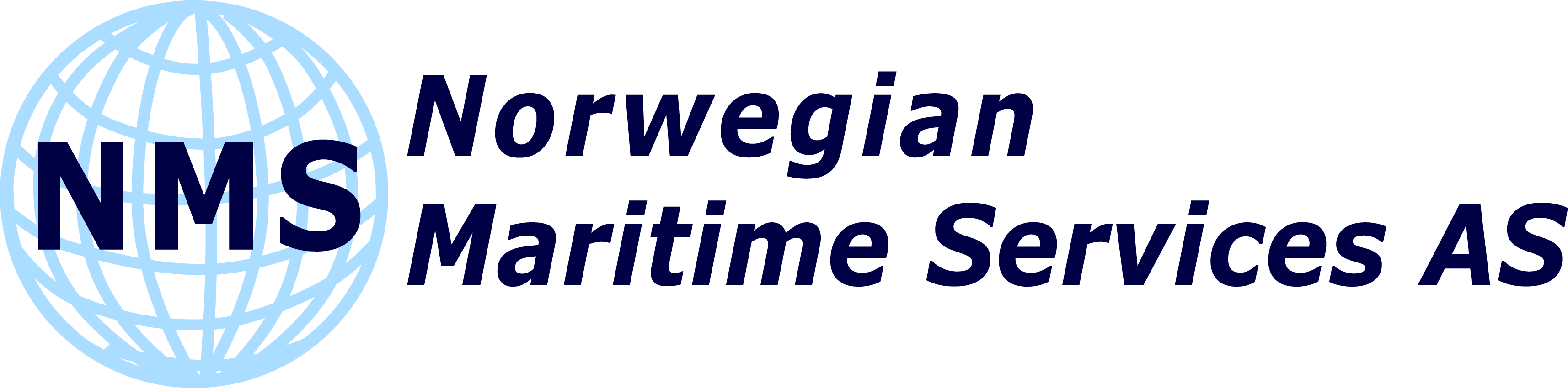 Norwegian Maritime Services AS
